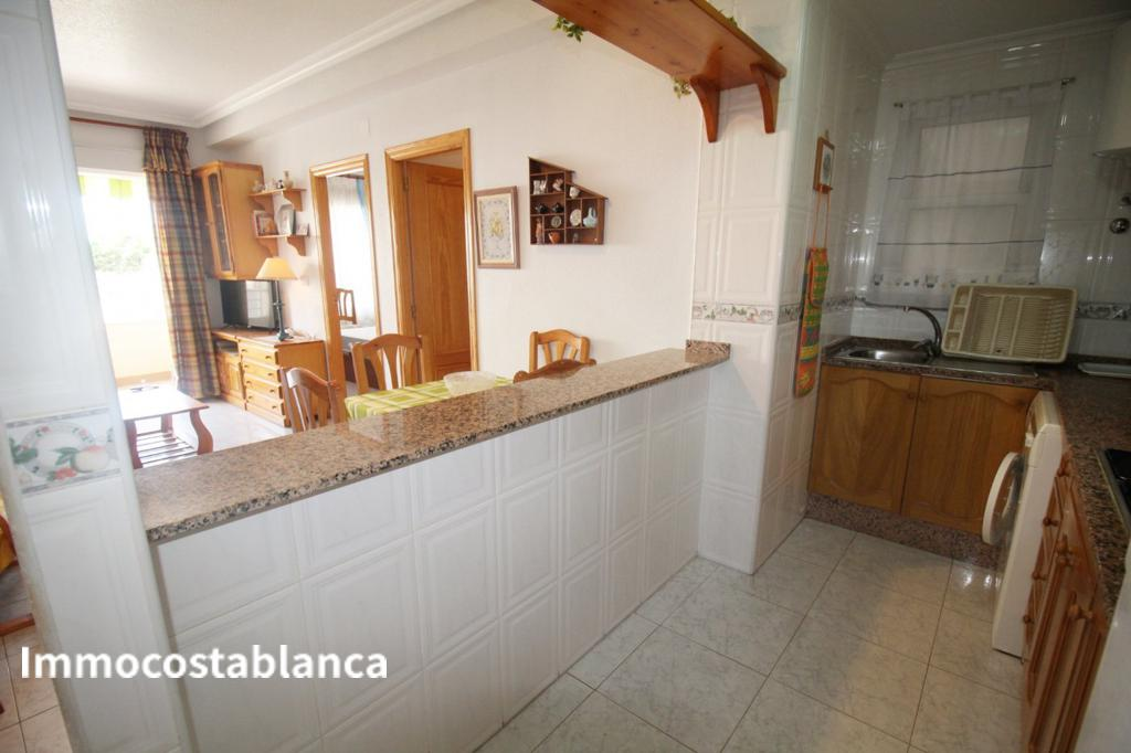 Apartment in Torrevieja, 116,000 €, photo 7, listing 5529528
