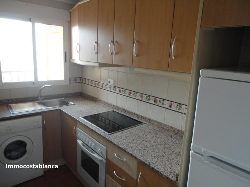 Apartment in Torrevieja, 72,000 €, photo 6, listing 5319688