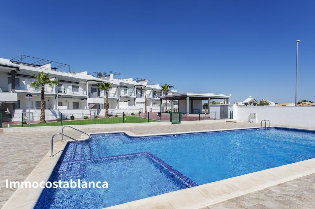 Detached house in Playa Flamenca, 205,000 €, photo 2, listing 10332648