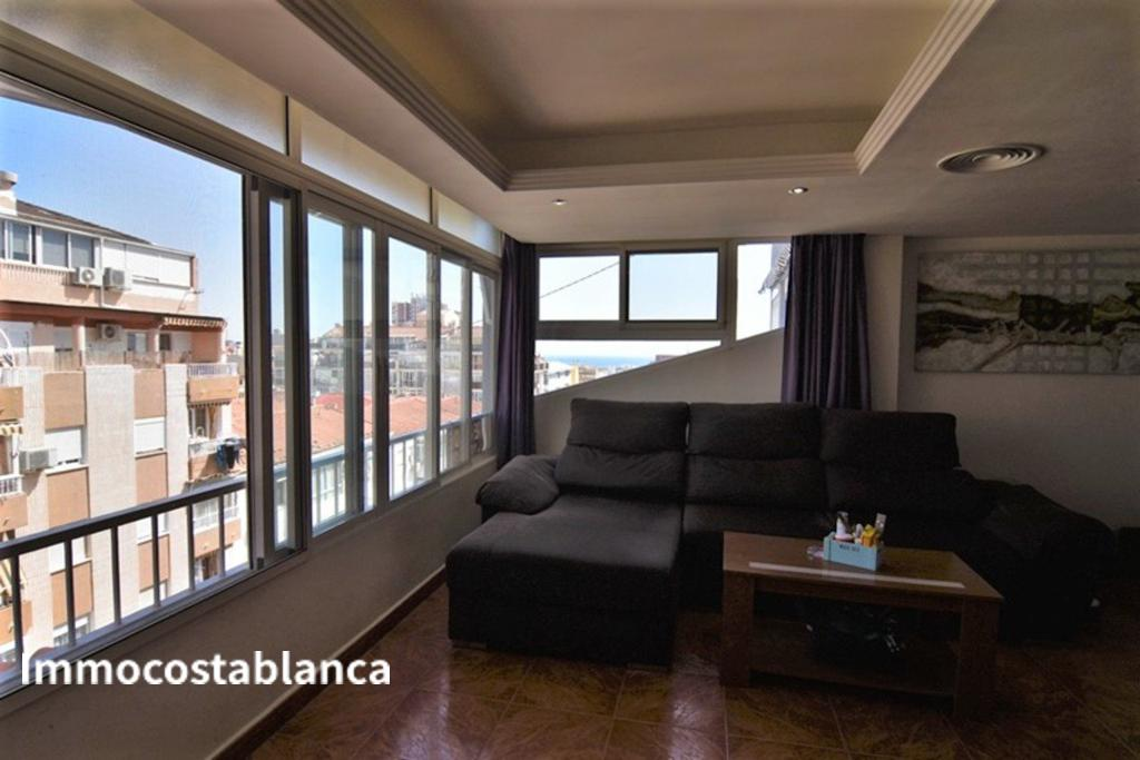 Apartment in Benidorm, 159,000 €, photo 4, listing 10195928