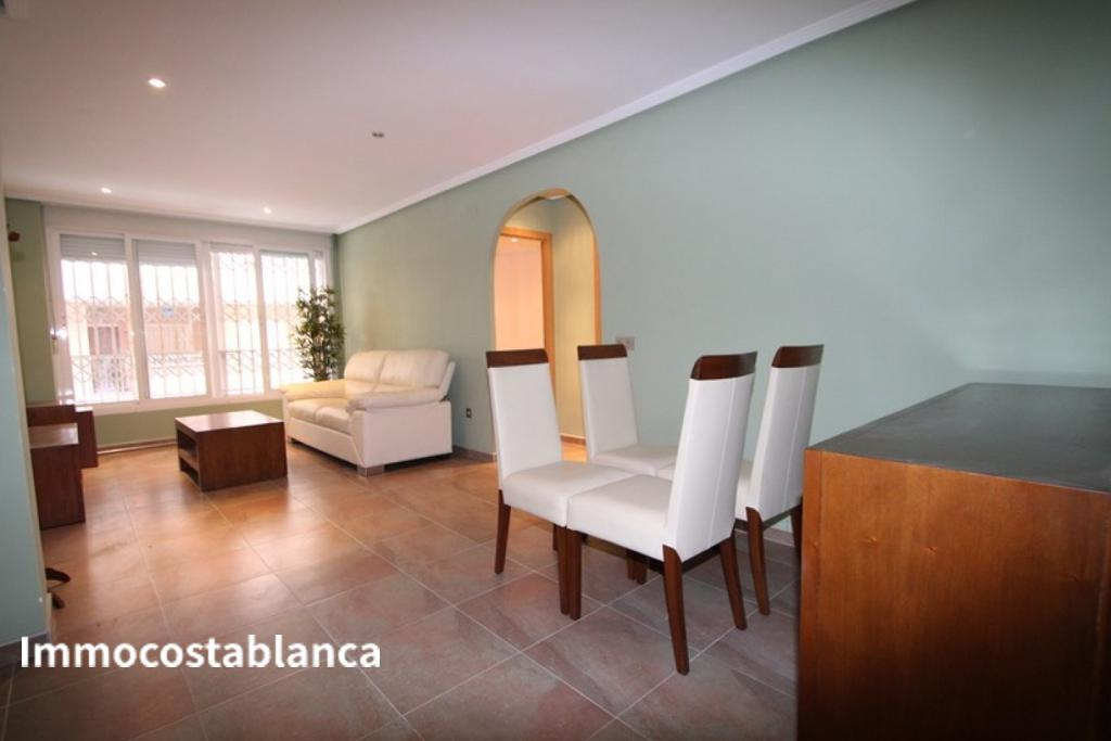 Apartment in Torrevieja, 106,000 €, photo 3, listing 2853448