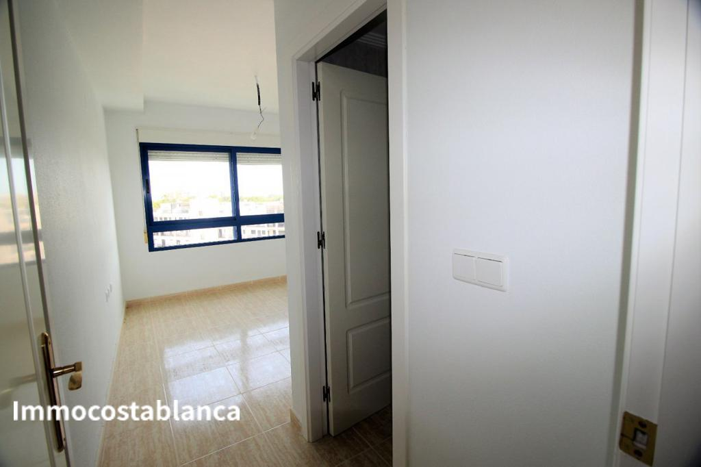 Penthouse in Dehesa de Campoamor, 157,000 €, photo 3, listing 10742168
