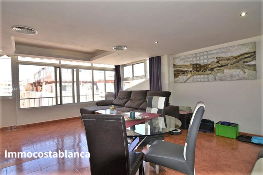 Apartment in Benidorm, 159,000 €, photo 2, listing 10195928