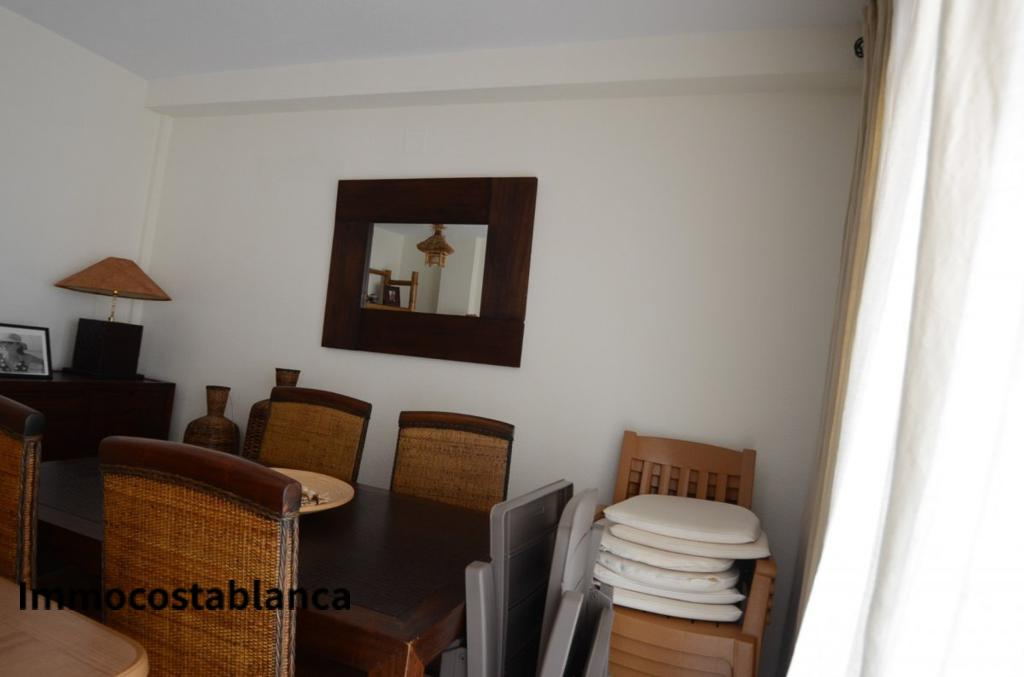 Apartment in Villajoyosa, 170,000 €, photo 6, listing 3887768