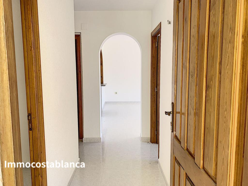 Apartment in Alicante, 135,000 €, photo 8, listing 7659128