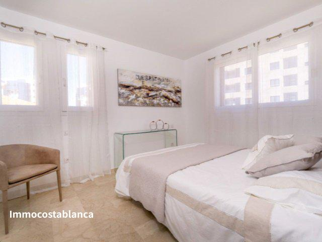 Apartment in Punta Prima, 389,000 €, photo 9, listing 8825448