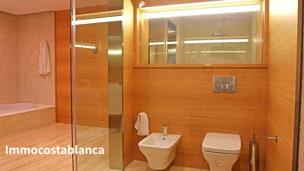 Apartment in Altea, 1,700,000 €, photo 9, listing 2913448