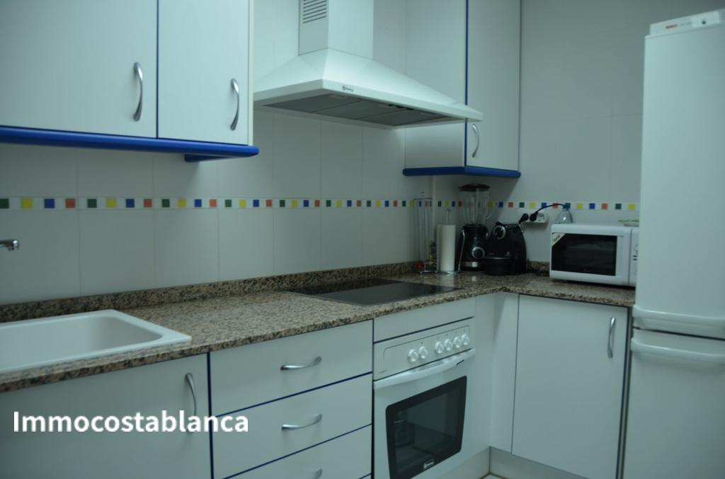 Apartment in Villajoyosa, 170,000 €, photo 8, listing 3887768