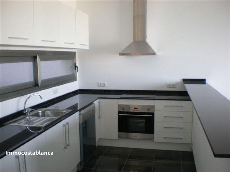 Detached house in Calpe, 275,000 €, photo 2, listing 1327688