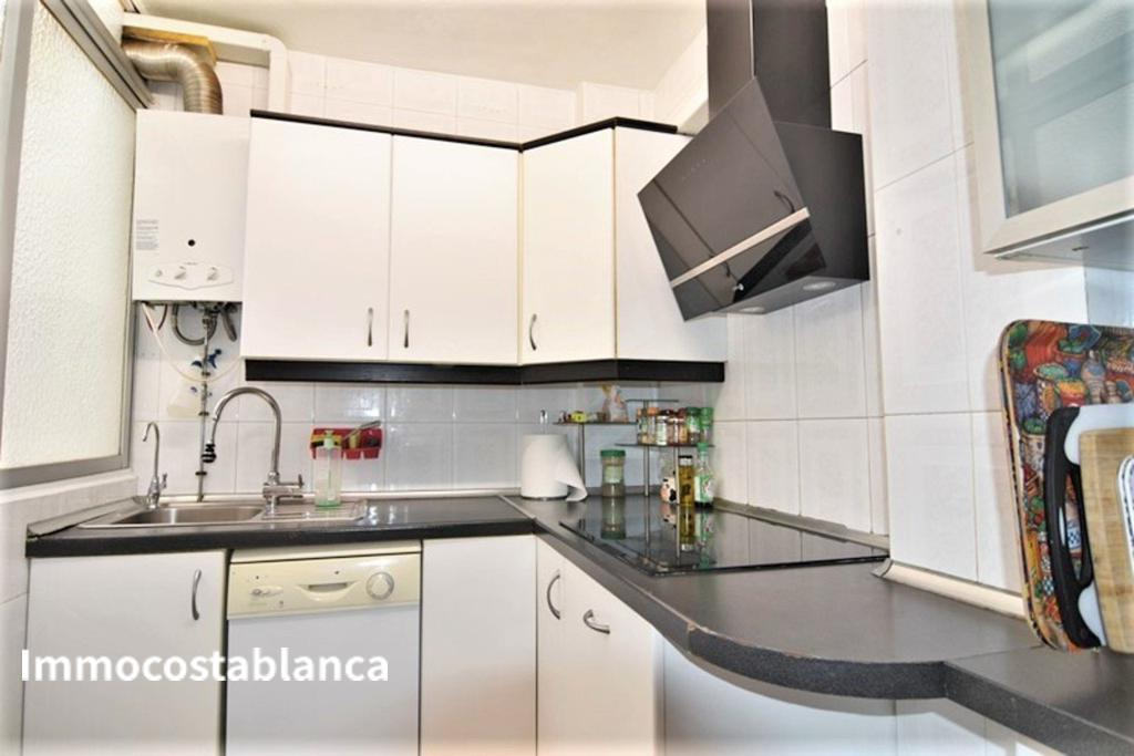 Apartment in Benidorm, 159,000 €, photo 6, listing 10195928
