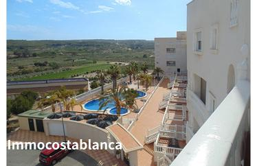 Penthouse in Guardamar del Segura