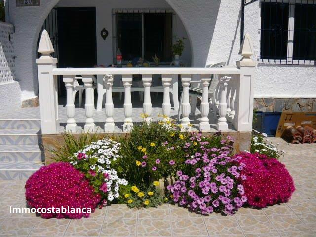 Detached house in Torrevieja, 158,000 €, photo 1, listing 5145448