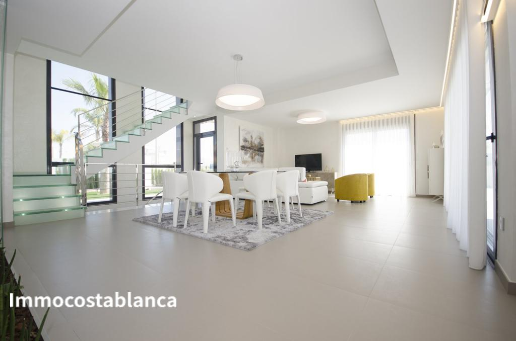 Villa in Dehesa de Campoamor, 799,000 €, photo 3, listing 7218248