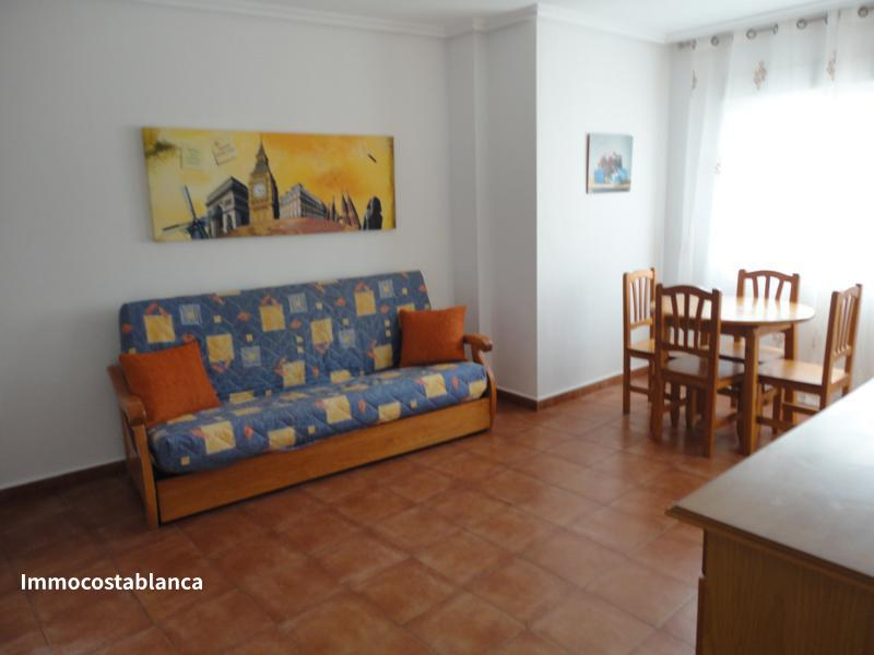 Apartment in Torrevieja, 72,000 €, photo 4, listing 5319688