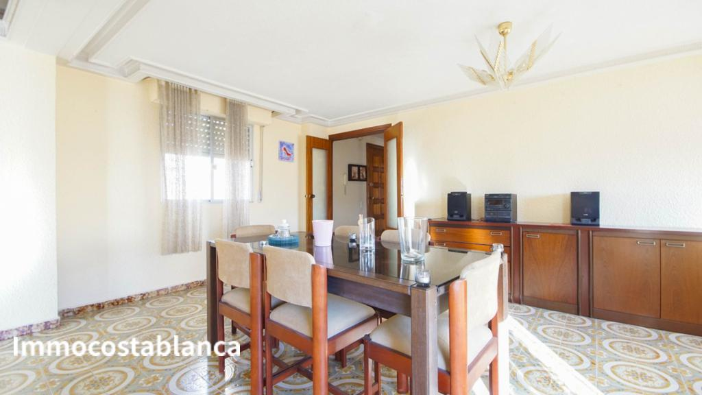 Apartment in Torrevieja, 167,000 €, photo 2, listing 10889528