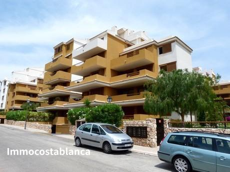 Apartment in Torrevieja, 171,000 €, photo 2, listing 75962568