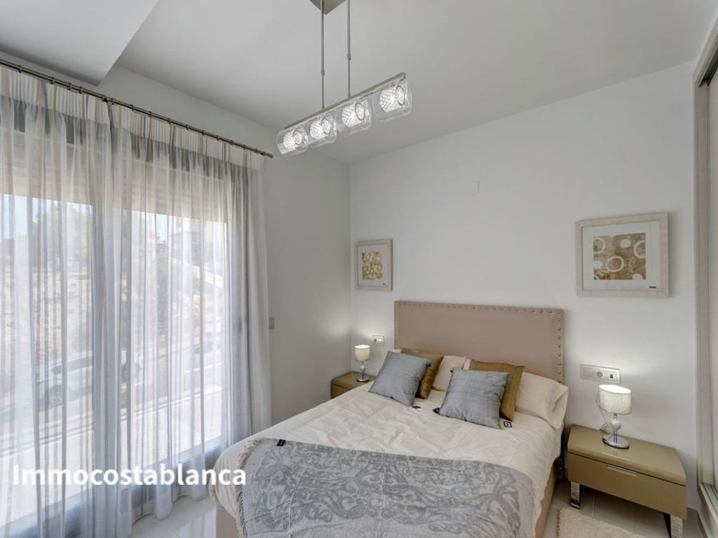 Villa in San Miguel de Salinas, 316,000 €, photo 6, listing 15137448