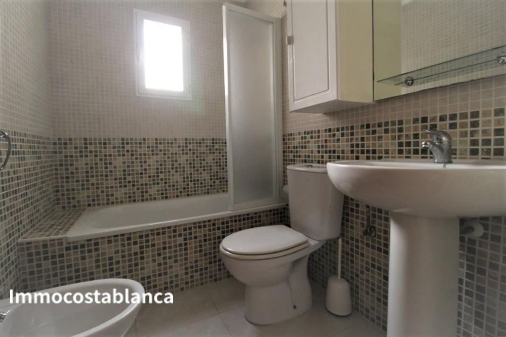 Penthouse in Torrevieja, 74,000 €, photo 9, listing 3746248