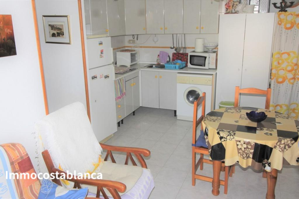 Townhome in Torrevieja, 78,000 €, photo 4, listing 4297528
