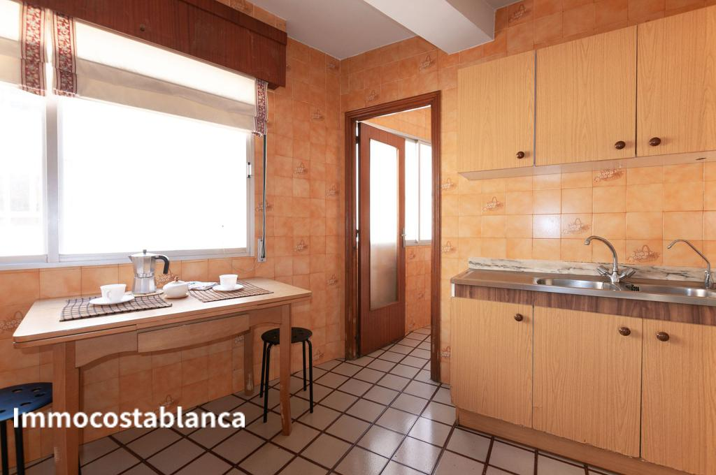 Apartment in Torrevieja, 220,000 €, photo 7, listing 5641448