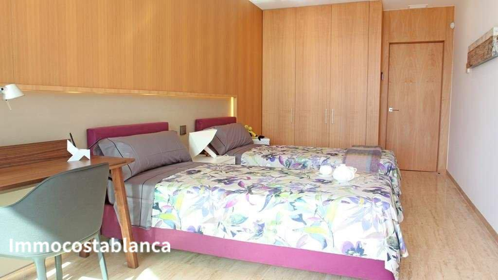 Apartment in Altea, 1,700,000 €, photo 6, listing 2913448