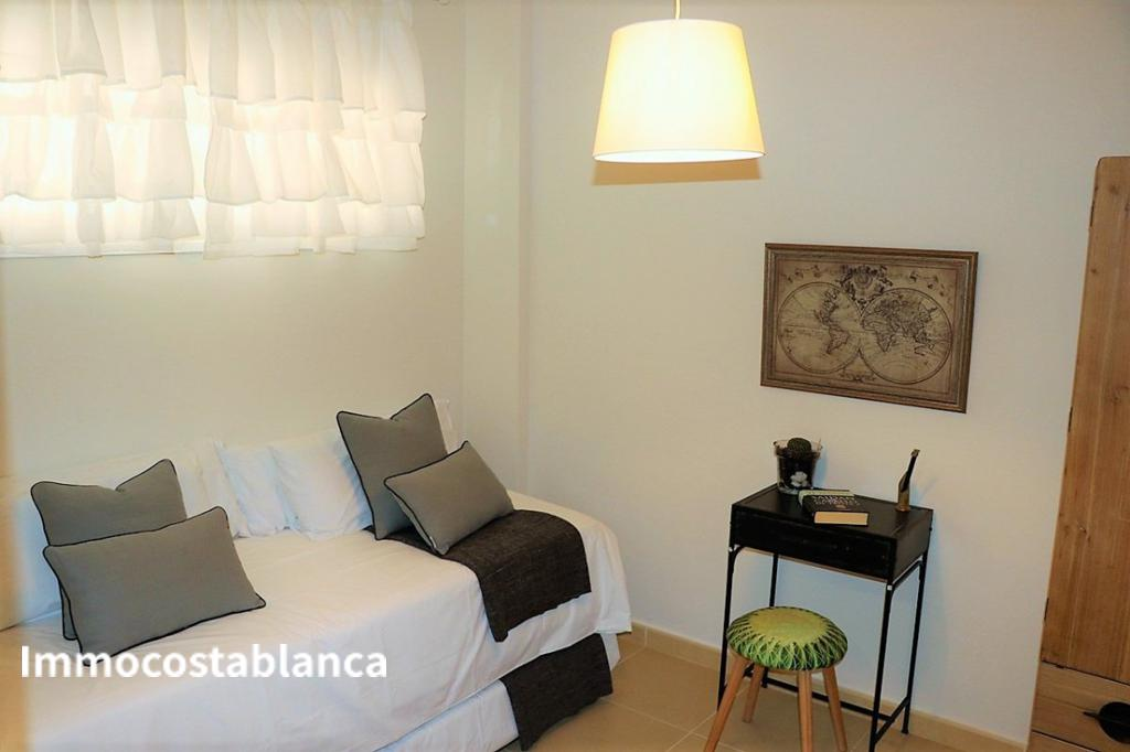 Apartment in Gran Alacant, 128,000 €, photo 6, listing 4342168