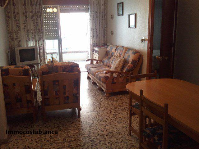 Apartment in Torrevieja, 104,000 €, photo 3, listing 7639688