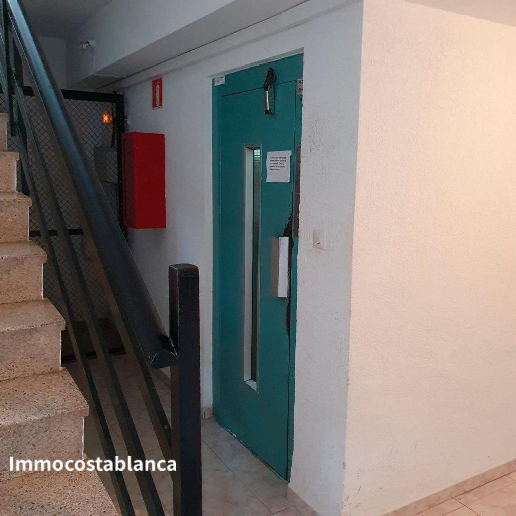 Apartment in Javea (Xabia), 112,000 €, photo 9, listing 10560728