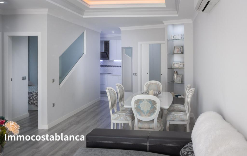 Apartment in Dehesa de Campoamor, 150,000 €, photo 6, listing 1912648