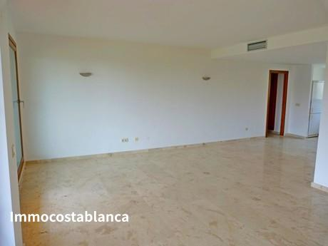 Apartment in Torrevieja, 171,000 €, photo 3, listing 75962568