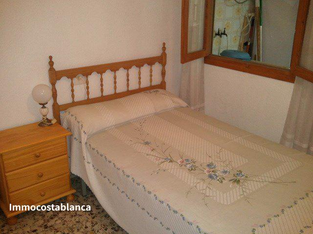Apartment in Torrevieja, 104,000 €, photo 7, listing 7639688