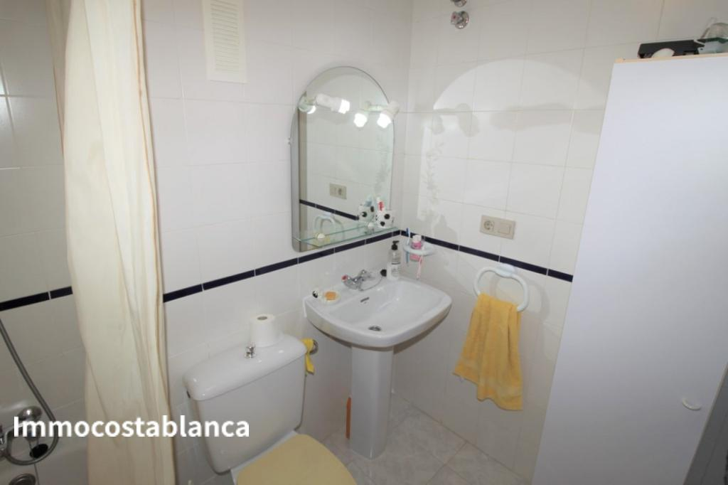 Townhome in Torrevieja, 78,000 €, photo 10, listing 4297528