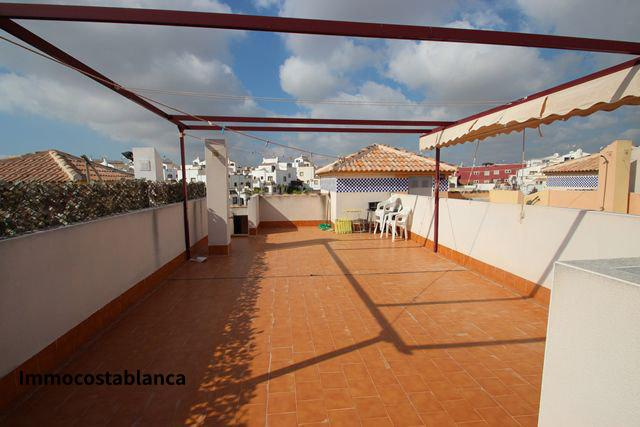 Detached house in Dehesa de Campoamor, 93,000 €, photo 9, listing 2143048