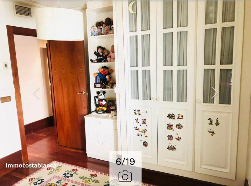 Apartment in Orihuela, 219,000 €, photo 6, listing 8491128