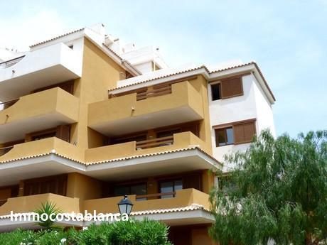 Apartment in Torrevieja, 171,000 €, photo 1, listing 75962568