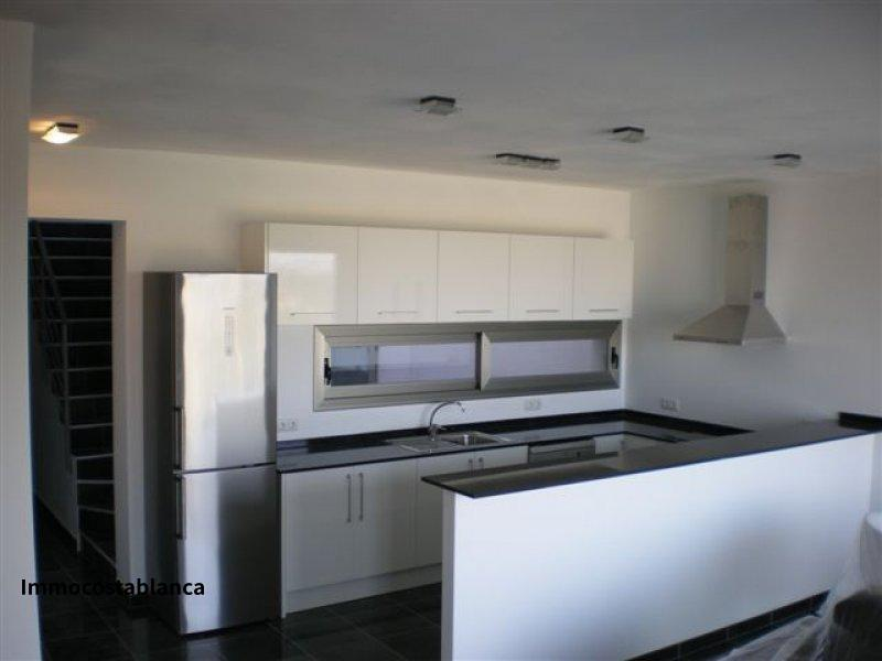 Detached house in Calpe, 275,000 €, photo 3, listing 1327688