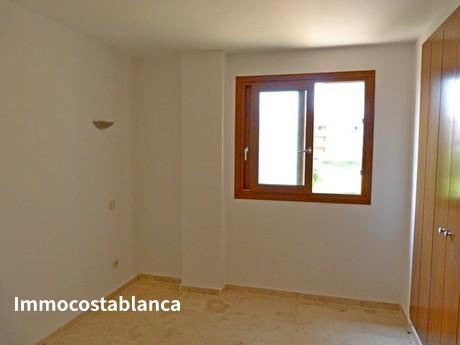 Apartment in Torrevieja, 171,000 €, photo 7, listing 75962568