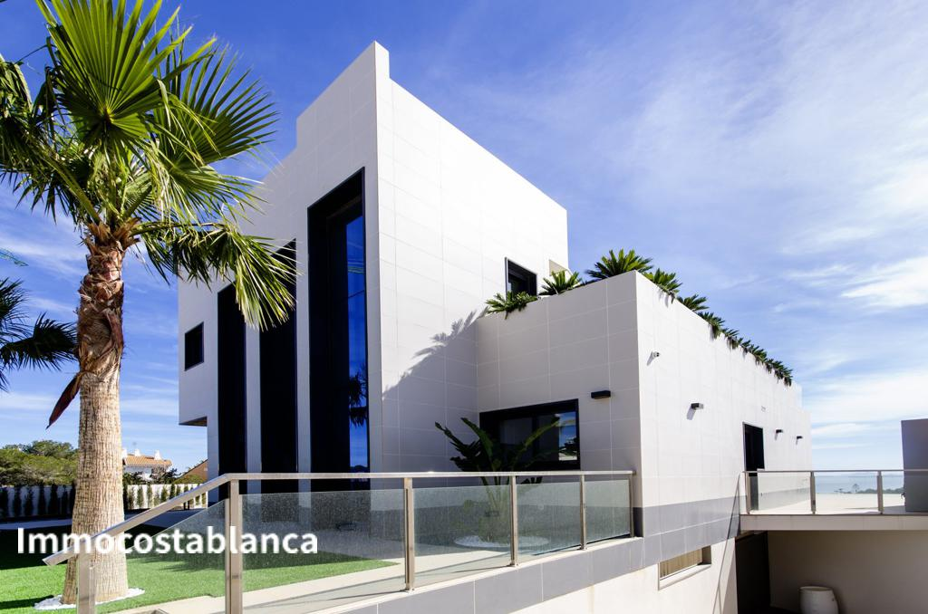 Villa in Dehesa de Campoamor, 799,000 €, photo 7, listing 7218248