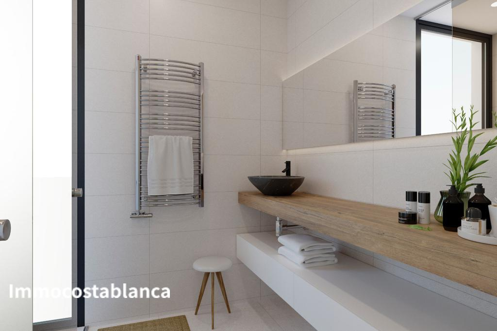 Apartment in Alicante, 199,000 €, photo 6, listing 5464728