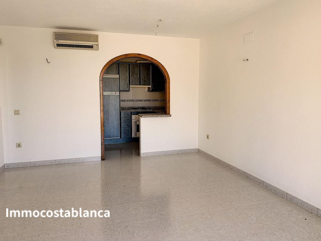 Apartment in Alicante, 135,000 €, photo 6, listing 7659128