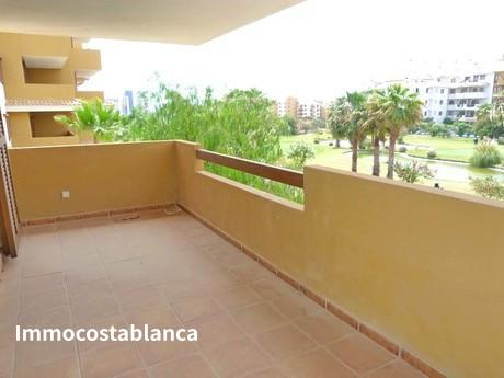 Apartment in Torrevieja, 171,000 €, photo 10, listing 75962568