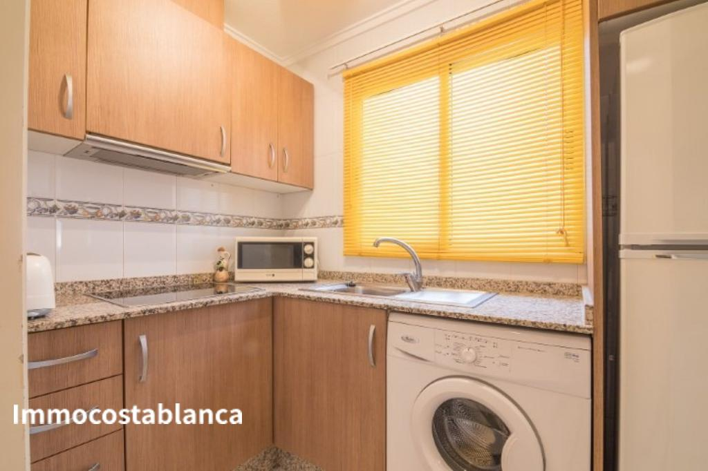 Apartment in Torrevieja, 106,000 €, photo 6, listing 10701448