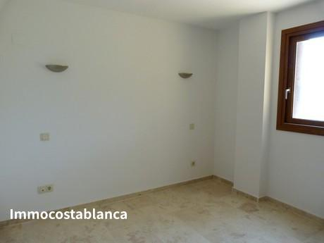 Apartment in Torrevieja, 171,000 €, photo 9, listing 75962568