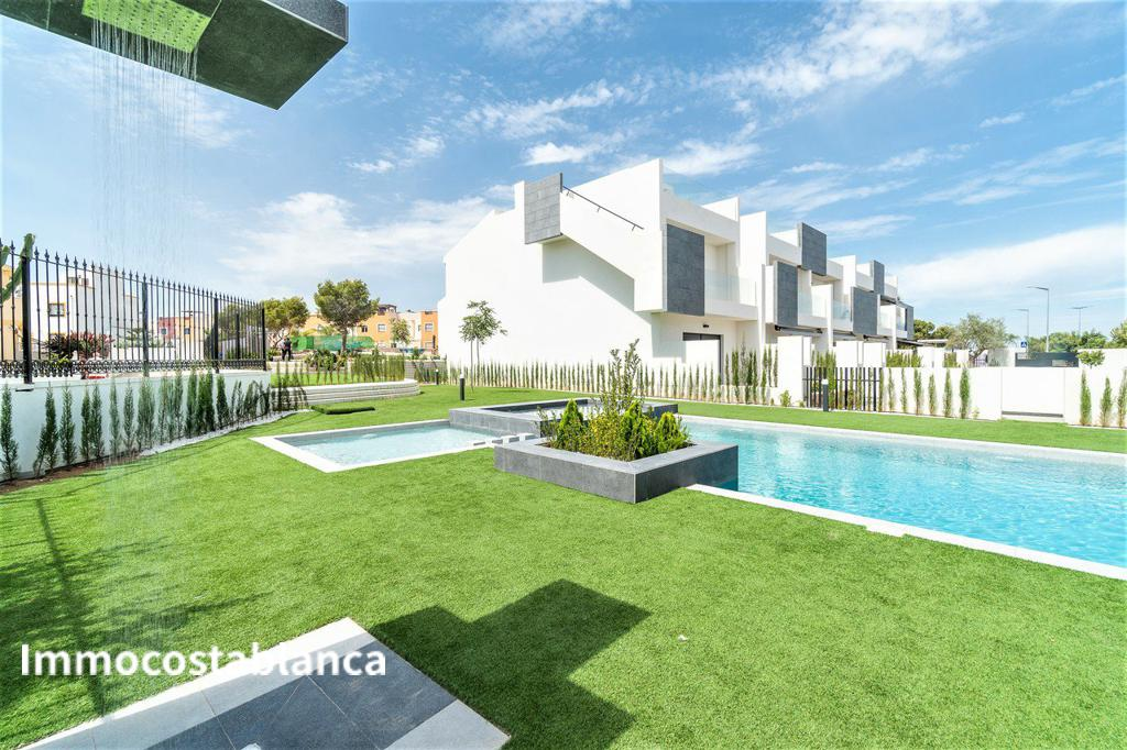 Apartment in Torrevieja, 185,000 €, photo 6, listing 9147048