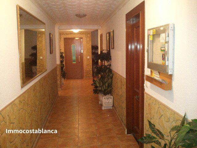 Apartment in Torrevieja, 104,000 €, photo 9, listing 7639688