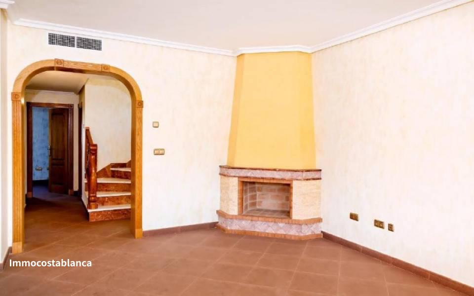 Villa in Torrevieja, 400,000 €, photo 4, listing 10778328