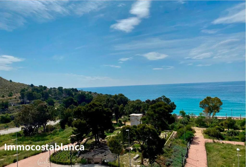 Apartment in Villajoyosa, 550,000 €, photo 5, listing 886248