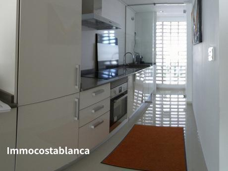 Terraced house in Torrevieja, 117,000 €, photo 6, listing 43353928