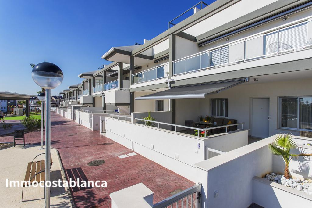 Detached house in Playa Flamenca, 205,000 €, photo 9, listing 10332648