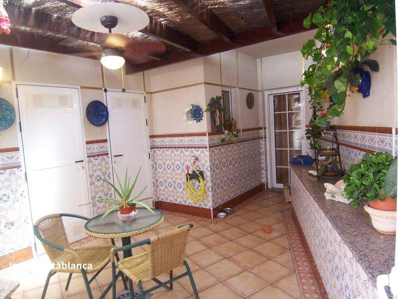 Terraced house in Torrevieja, 690,000 €, photo 5, listing 2119688
